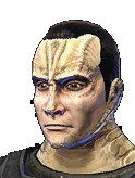 Doffshot Sf Cardassian Male 04 icon.png
