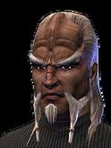 Doffshot Sf Klingon Male 10 icon.png