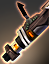 Elite Fleet Disruptor Assault Minigun icon.png