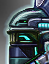 Mini-Tech - Multidimensional Graviton Shield icon.png