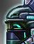 Mini-Tech - Multidimensional Graviton Shield icon.png