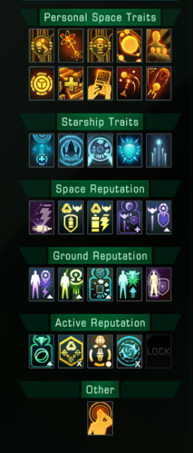 Other Traits UI.png