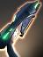 Romulan Plasma Sniper Rifle icon.png