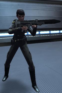 Starfleet Engineer Rifle.png