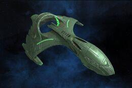 Taenen Strategic Explorer Warbird.jpg