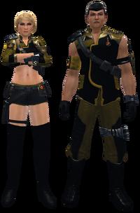 Terran Empire Uniform - Chief Eng.png
