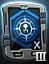 Training Manual - Science - Photonic Shockwave III icon.png