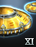 Transphasic Mine Launcher Mk XI icon.png