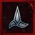 Klingon Empire - Campaign Tier 1 Achieved