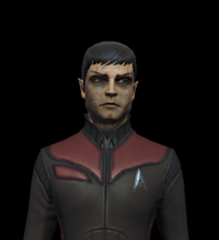 Borg Infected Sf Ensign Male 05.png