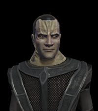 Cardassian Ensign Male 01.png