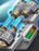Console - Science - Exotic Particle Field Exciter icon.png