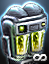 Console - Universal - Metreon Gas Canisters icon.png