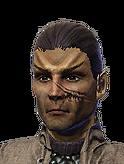 Doffshot Rr Romulan Male 38 icon.png