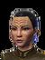 Doffshot Sf Acamarian Female 01 icon.png