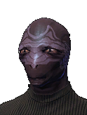 Doffshot Sf Saurian Male 05 icon.png