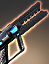 Duelist Tetryon Decompression Pistol icon.png