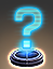 Faulty Section 31 Holo-Disguise icon.png