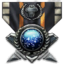 Federation Siege Breaker icon.png
