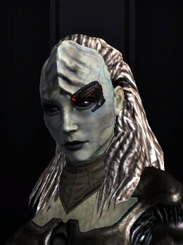 Klingon Liberated Borg Bridge Officer.jpg