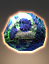 Mol'Rihan Tribble icon.png