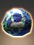 Mol'Rihan Tribble icon.png