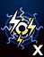 Nanoprobe Contagion Field icon (Federation).png