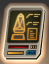 Preserver Temple Data icon.png