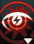 Target Optics icon (Federation).png