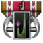 Alpha Quadrant Savior icon.png