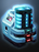 Battery - Weapons and Auxiliary icon.png