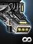 Console - Universal - Nadion Saturation Bomb icon.png