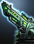 Disruptor Turret icon.png