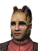 Doffshot Ke Talaxian Male 01 icon.png