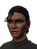 Doffshot Sf Bajoran Female 02 icon.png