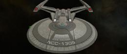 Fleet Shepard MWBC.png