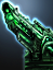 Heavy Bio-Molecular Plasma Turret icon.png