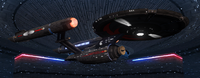 Mirror Warship (DSC).png