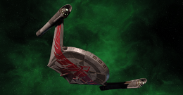 Rom Ship T'liss Refit.png