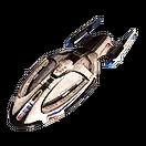 Shipshot Sciencevessel3plus.png