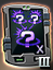 Training Manual - Intelligence - Incite Chaos III icon.png