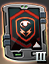 Training Manual - Tactical - Overwatch III icon.png