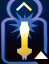Assault Mode (Astika) icon.png