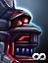 Console - Universal - Graviton Pulse Generator icon.png