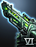 Disruptor Turret Mk VI icon.png