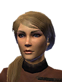 Doffshot Ke Krenim Female 02 icon.png
