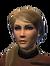 Doffshot Ke Krenim Female 02 icon.png