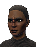 Doffshot Sf Bajoran Female 08 icon.png
