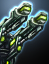 Elachi Dual Crescent Cannons icon.png