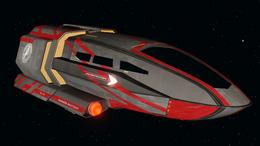 Federation Shuttlecraft DSC.png
